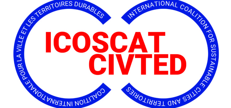 International Coalition for Sustainable Cities and Territories (ICOSCAT-CIVTED)