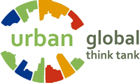 Urban Global Think Tank